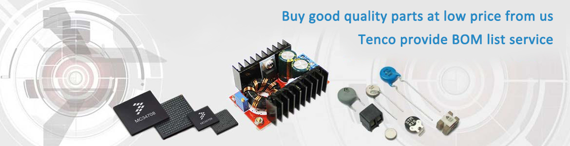 buy good quality parts at lower prices